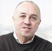 Гусейнов Рафаэль Джагидович