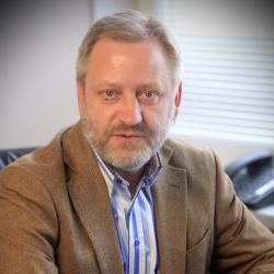 Вишневецкий Алексей Константинович