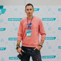 Алексей-Черняев.jpg